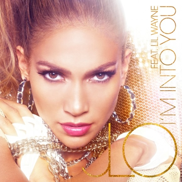 jennifer lopez love cover art. dresses Jennifer Lopez