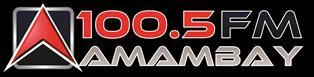 Rádio Amambay FM de Pedro Juan Caballero - Paraguai ao vivo