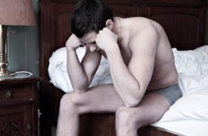Cara Menghentikan Kebiasaan Onani / Masturbasi