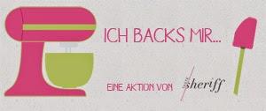 http://www.tastesheriff.com/ich-backs-mir-gugelhupf-in-super-fluffig-mit-moehren-und-zucchini/#more-8517