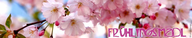 Frühlingsmadl