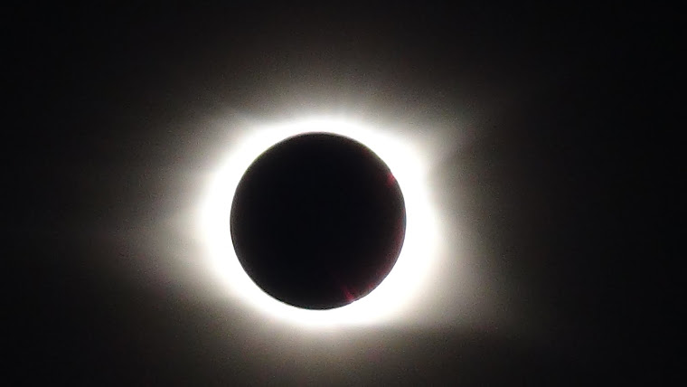 2,800 ft. Eclipse Watch