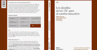 http://www.oei.es/metas2021/LASTIC2.pdf