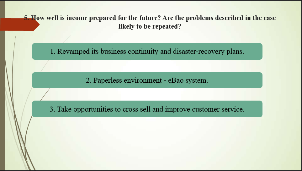 """business problem solving case The information contained in this presentation is provided for informational purposes only ▫ while efforts were made to verify the completeness and accuracy of information contained in this presentation, it is provided """"as is"""", without warranty of any kind, express or implied ▫ canrock solutions will not be."""