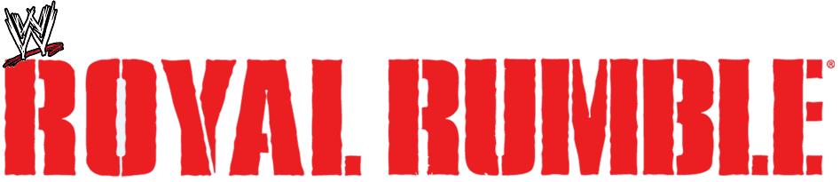 WWE Royal Rumble 2016 Live Stream, Results, royal rumble live stream, royal rumble live stream free,