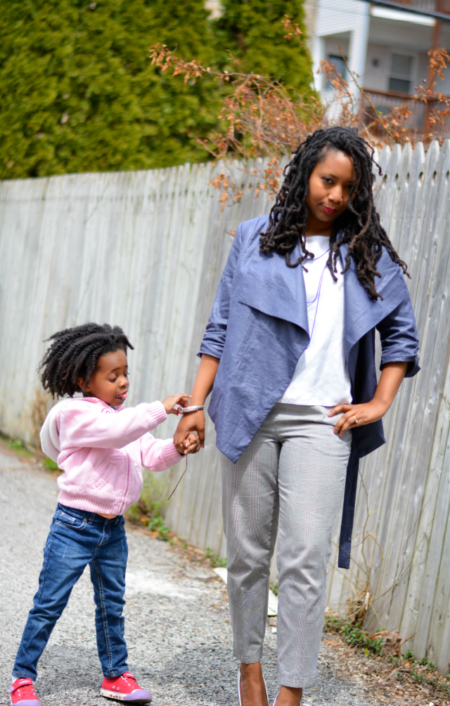 sahm style, casual outfits for moms