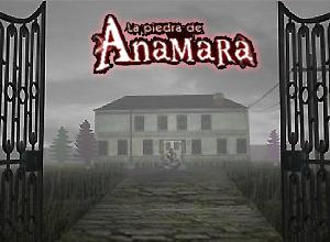 La piedra de Anamara