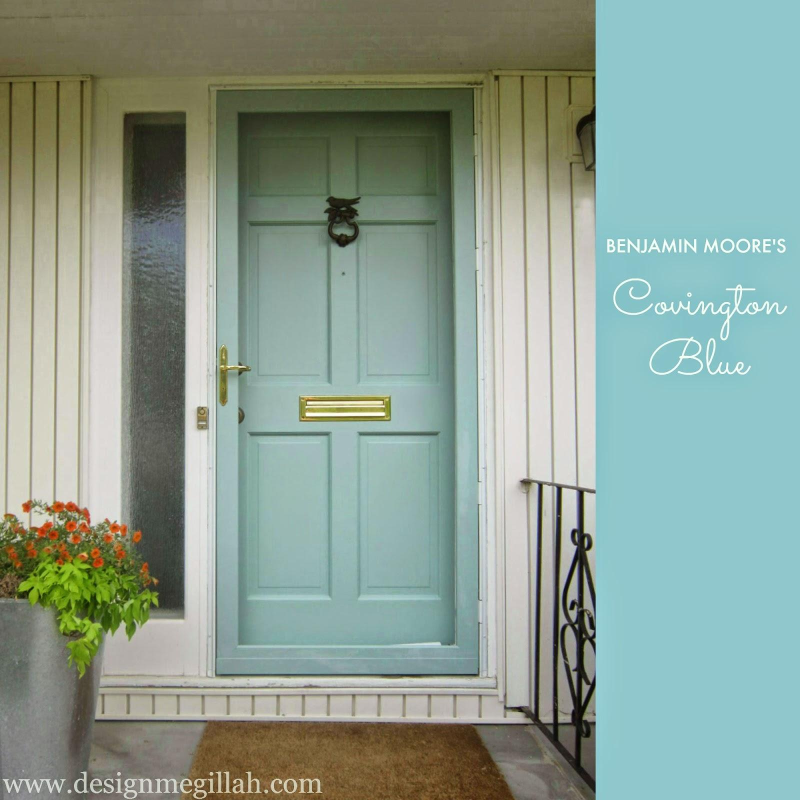 Design megillah curb appeal Curb appeal doors