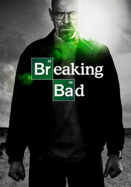 Breaking Bad - Season 5 Reviews - Metacritic