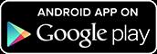 https://play.google.com/store/apps/details?id=com.the7art.skatingrinkwallpaper
