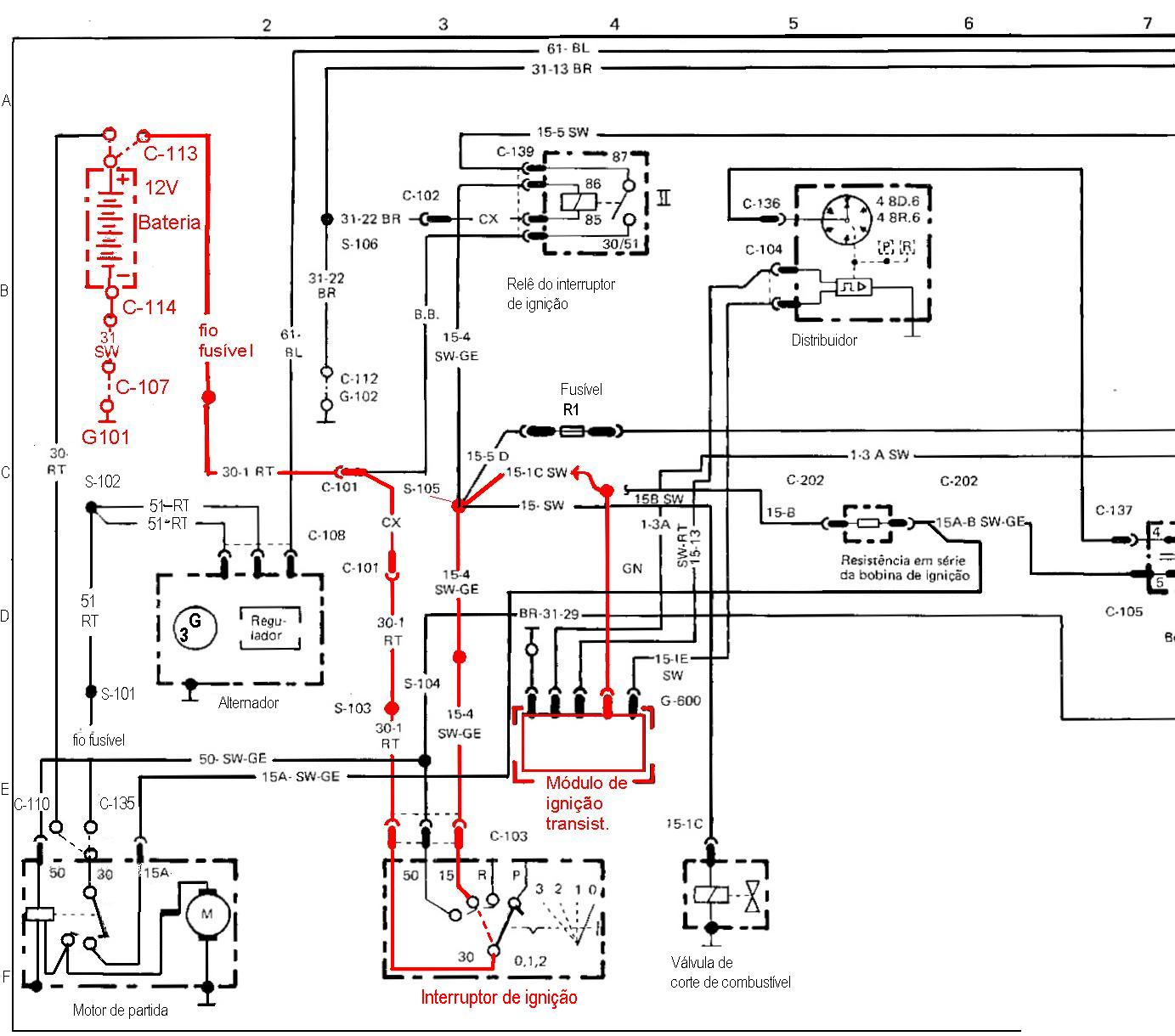 2013 ford fiesta fuse box diagram html