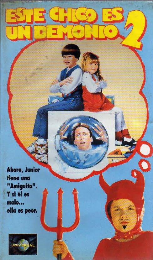 http://www.filmaffinity.com/es/film729788.html