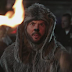"Wilfred: ""Compassion and Isolation"" S01 Ep 09/10"