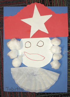 country days preschool mrs s preschool ideas p week and our country 901