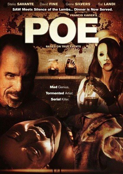 P.O.E. movie