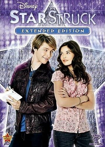 Ver Starstruck: Mi novio es una súper estrella (2010) Online