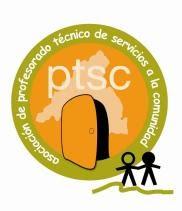 PTSC Madrid