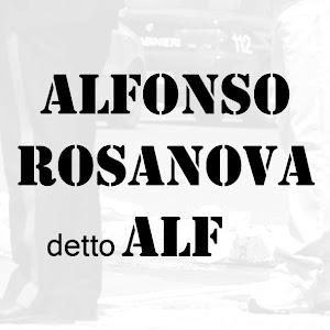 ALFONSO ROSANOVA DA SANT'ANTONIO ABATE (NA)