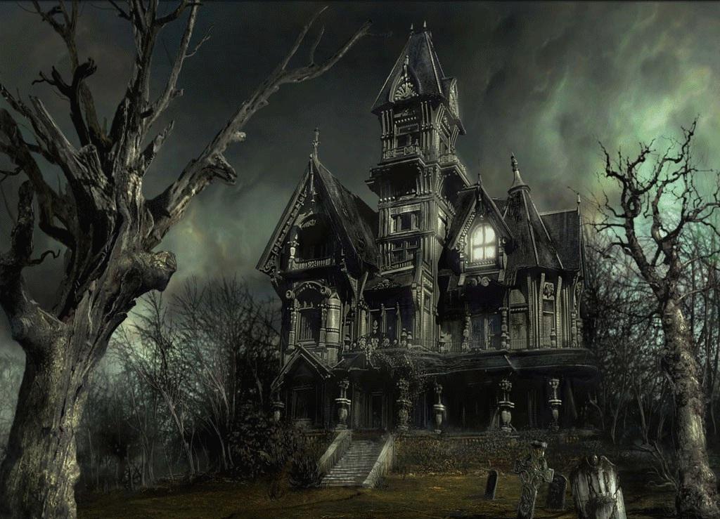 El origen católico de Halloween: la verdadera historia - ReL