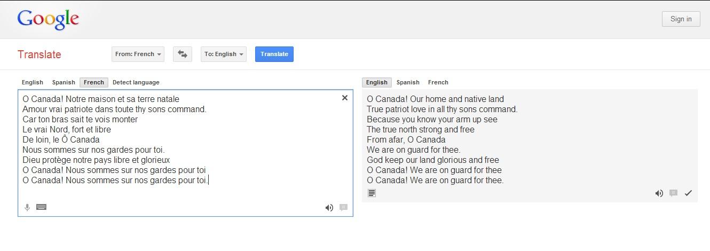 mrs mathis homeroom lost in translation
