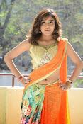 Vithika sheru latest glamorous photos-thumbnail-15