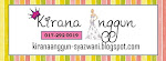 Label Kirana Anggun