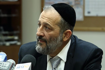 Israel vai revogar a cidadania de israelenses que se aliem ao Estado Islâmico