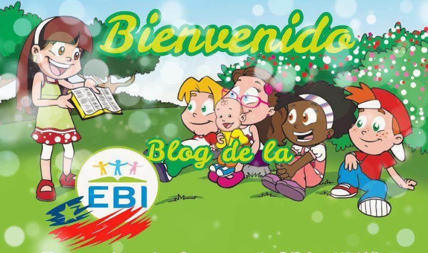 EBI Chile
