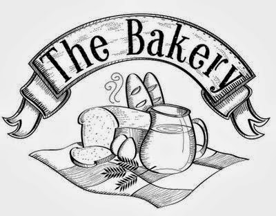 Aρτοποιείο Μαρδίκη Αικατερίνη  the art of bread