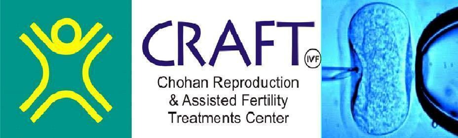 BEST CENTER OF IVF ICSI,TEST TUBE BABY in  Lahore Pakistan