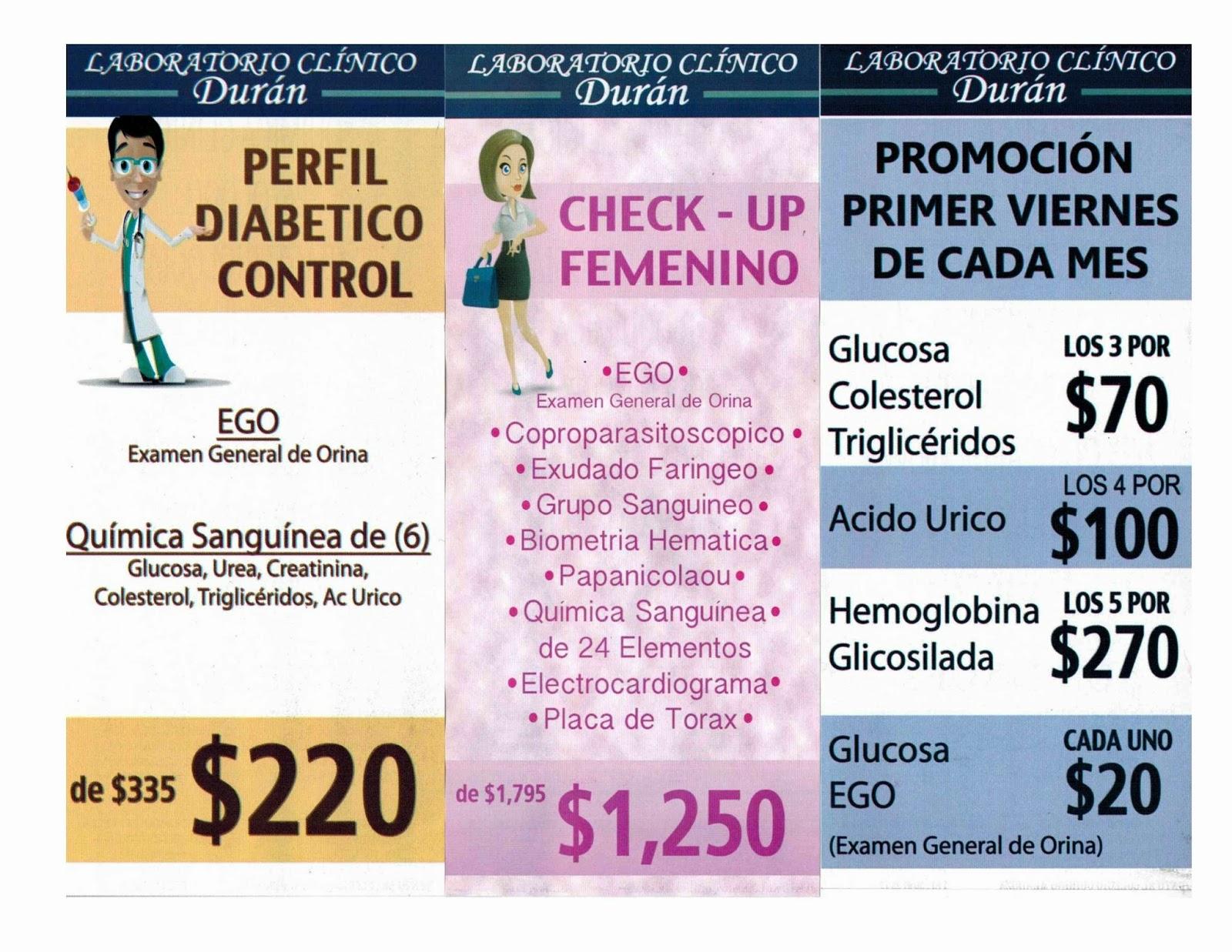 embarazo y acido urico alto para subir el acido urico acido urico normal en una persona