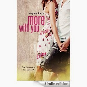 More with you, Kailes Ryan