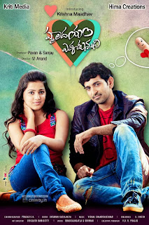 Hrudayam-Ekkadunnadi-Movie-Wallpapers