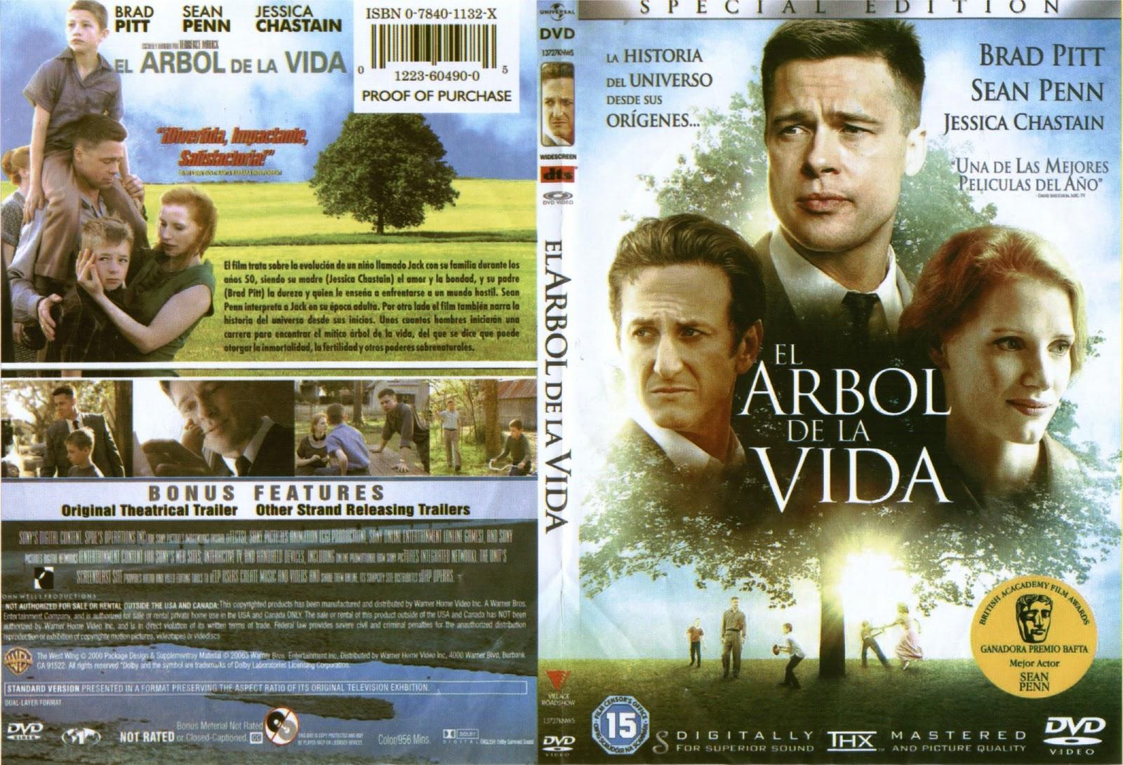 http://4.bp.blogspot.com/-mI0WoNPOu3U/TnxsaFKQ9xI/AAAAAAAAAhM/xd0lrJRhJME/s1600/El_Arbol_De_La_Vida_-_2011_-_Custom_por_magna_%255Bdvd%255D_80.jpg