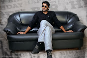 Prabhas Birth Day Special Photo Shoot stills-thumbnail-4