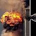 """""""Το αμερικανικό πεντάγωνο μας προετοιμάζει για νέες βομβιστικές επιθέσεις..."""""""