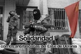 PCOE: La Junta de Kiev; oligarcas, nazi-fascistas y mercenarios