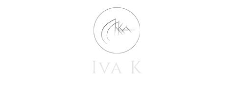 Iva K Art
