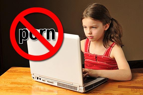 Awas, Pornografi & Pornoaksi Beredar di Internet!