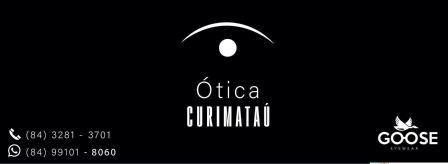 ÓTICA CURIMATAU