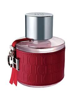 Perfumes, Tips para Elegir