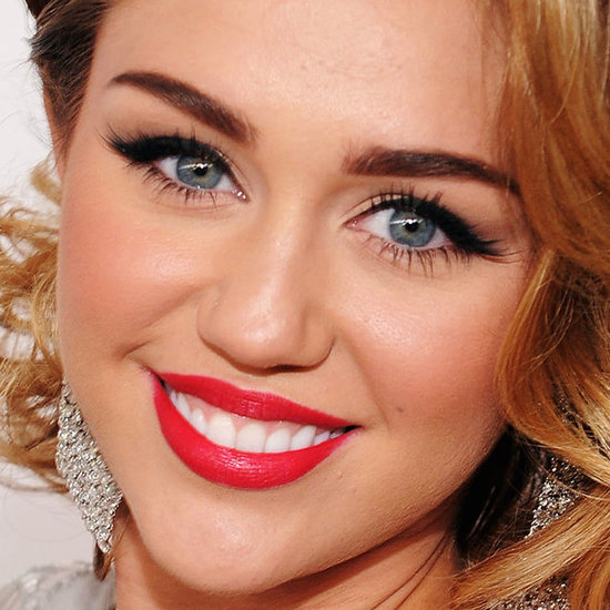 Miley Cyrus Close Up On Face Image Search Results