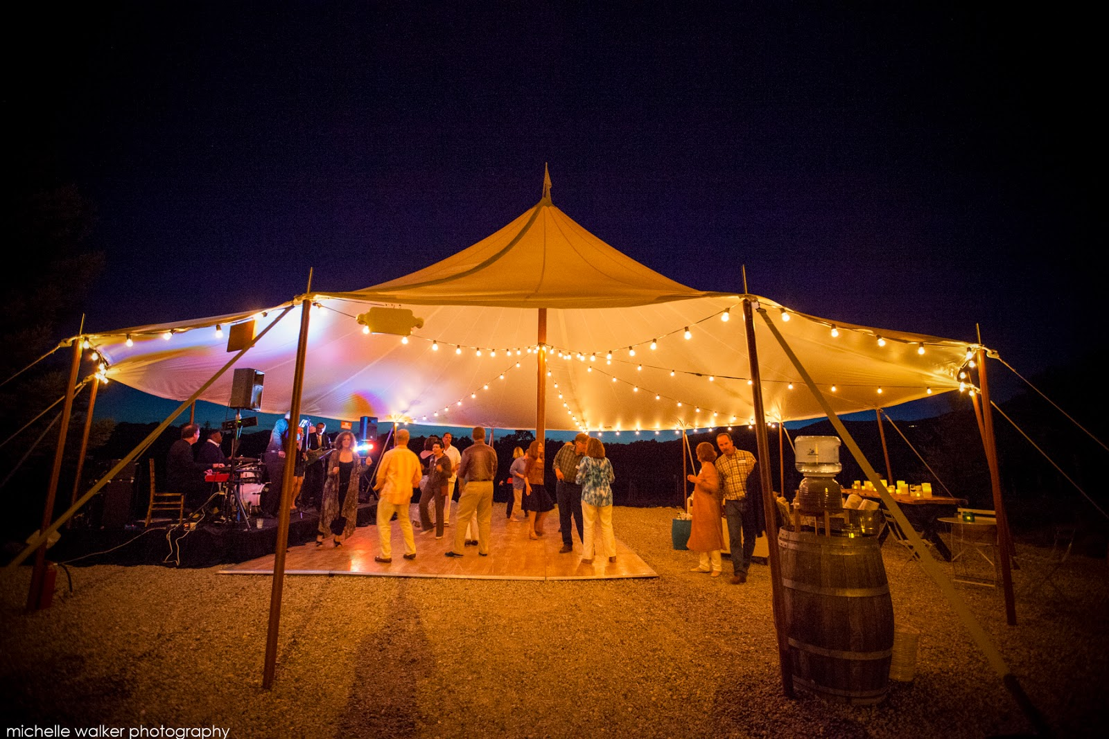 Michelle Walker Photography Atwood Ranch Event
