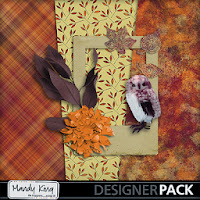 http://www.mymemories.com/store/display_product_page?id=MKDS-CP-1410-71972&r=Mandy_King