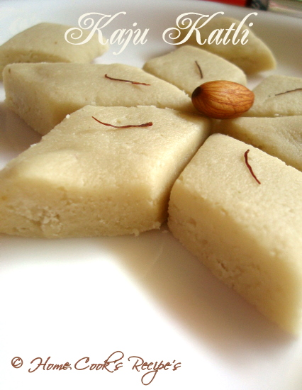 Diwali Sweets Collection