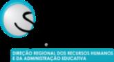 Concurso de Pessoal Docente            2014-2015