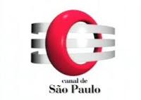 Canal de Sao Paulo TV