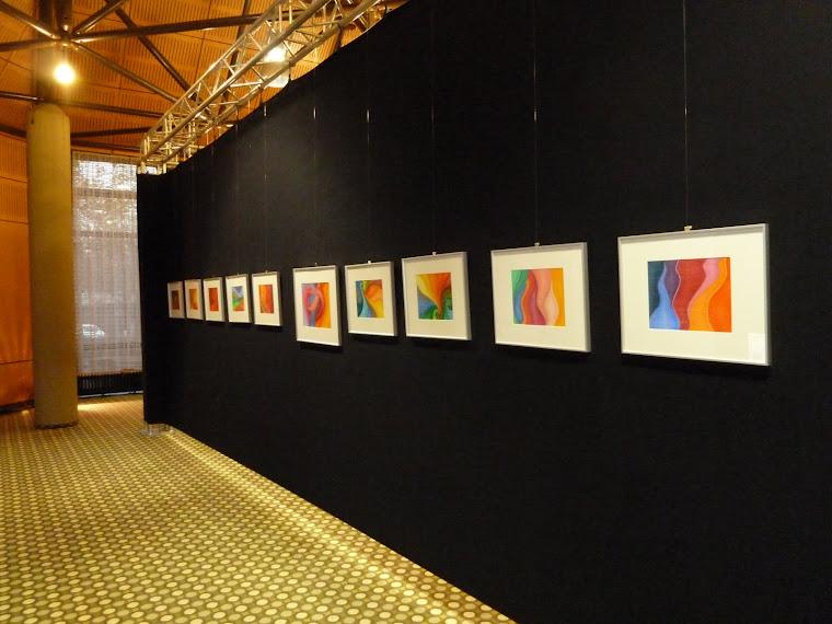 Art Open - 11 - 2010