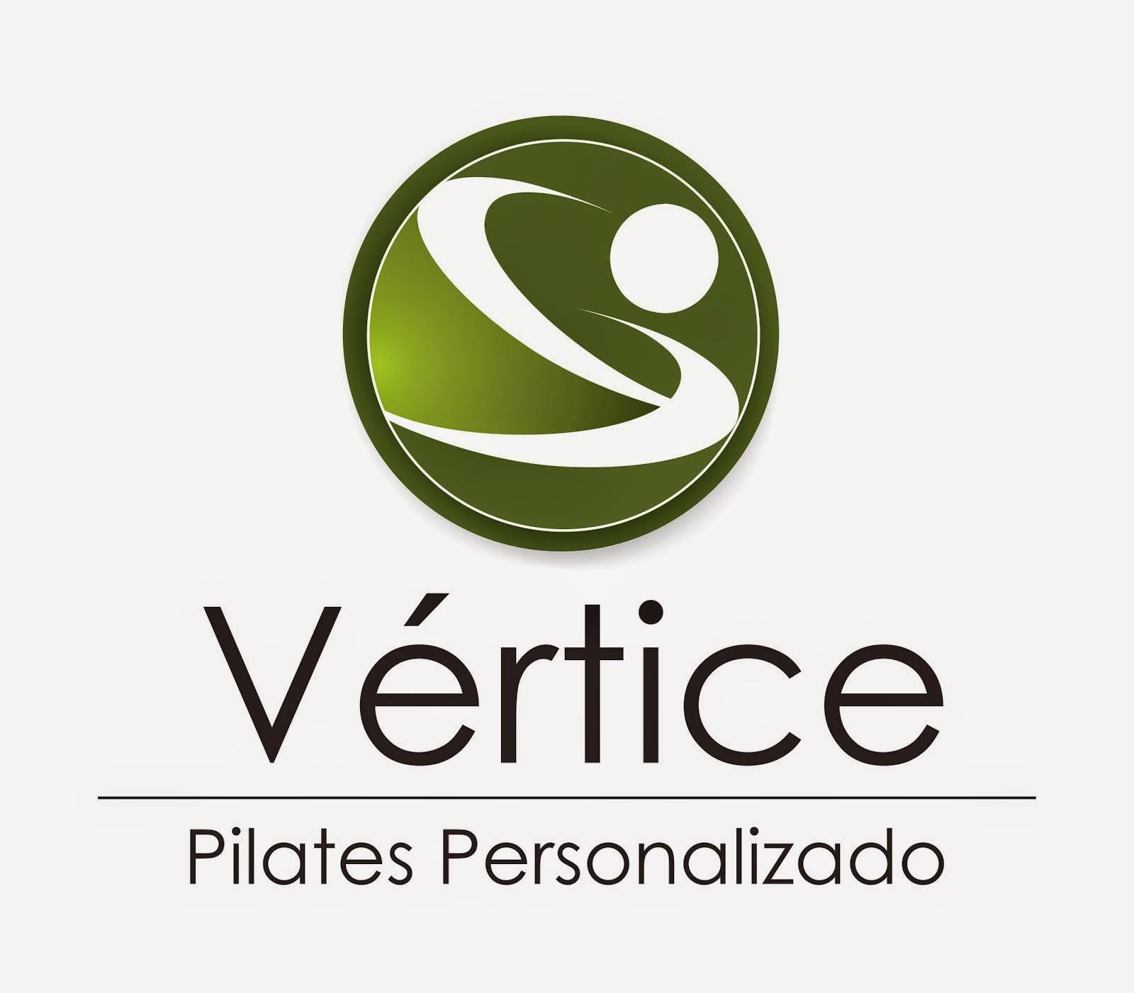 Vértice Pilates