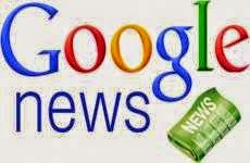 La Asociación de Editores de España pide que el Gobierno y la Unión Europea eviten el cierre de Google News